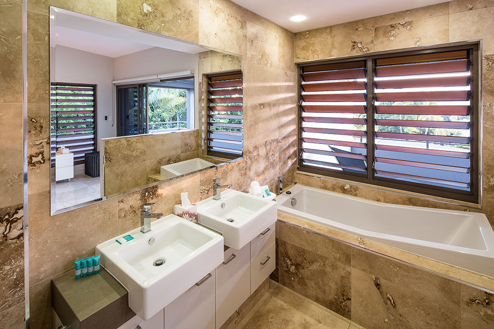 port douglas luxury villa home